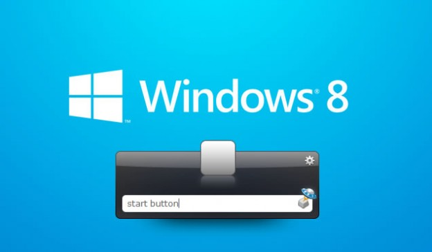 windows-8-start-button
