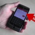 mbank-app