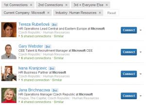 linkedin-microsoft-recruiters