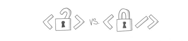 open-source-versus-closed-source
