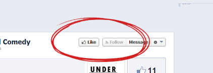 facebook-follow-versus-like