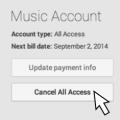 cancel-music-account