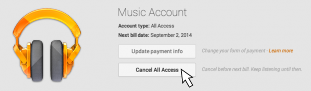 cancel-music-account